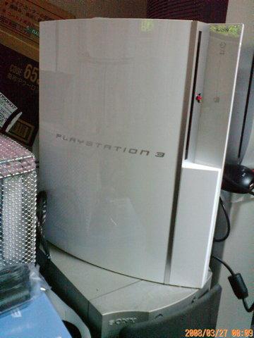 PS302.JPG